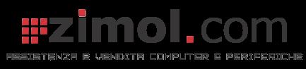 zimol.com